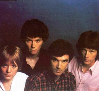 TalkingHeads_Interior