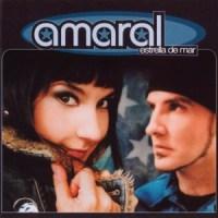 Amaral – Estrella de Mar (2002)