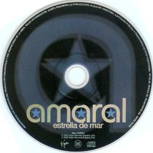 Amaral_CD