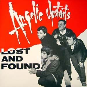 AngelicUpstarts-Lost&Found