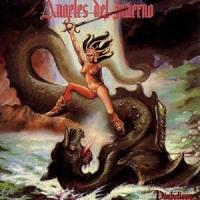 Ángeles del Infierno – Diabolicca (1985)
