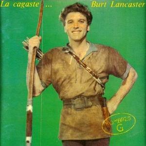 HombresG-LaCagasteBurtLancaster