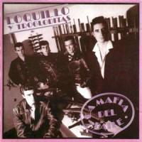 Loquillo y Trogloditas – La Mafia del Baile (1985)