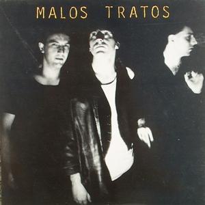 MalosTratos-MalosTratos