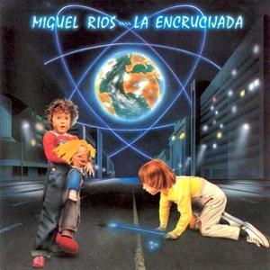 MiguelRios-LaEncrucijada
