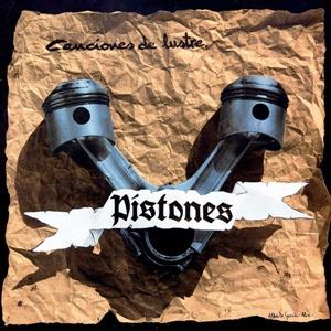 Pistones-CancionesLustre