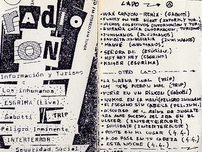 RadioOnVol2