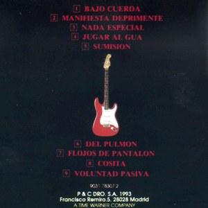 Rosendo-JugarAlGua-2