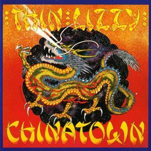 ThinLizzy-Chinatown