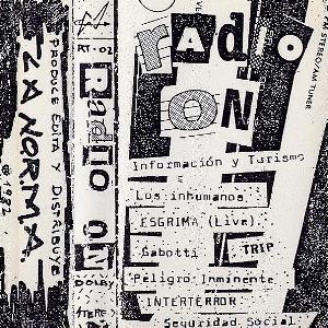 VA-RadioOn2