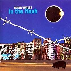 1ba0d-rogerwaters-inthefleshlive