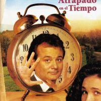 Atrapado en el Tiempo [El Día de la Marmota] (Harold Ramis, 1993) DVDrip