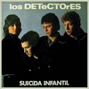 Detectores-SuicidaInfantil