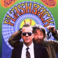 Flashback (Franco Amurri, 1990) DVDrip