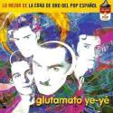 GlutamatoYeye-EdadOro