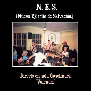 NES-DirectoGasolinera