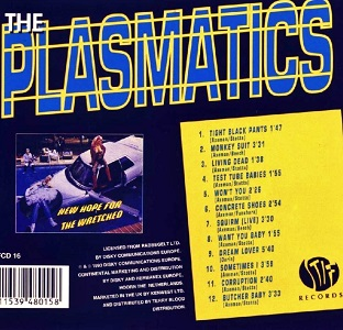 Plasmatics_Trasera