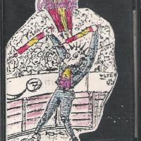 Andanada 7 – Demo (1988)