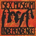 SexMuseum-Independence