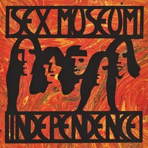 SexMuseum-Independence