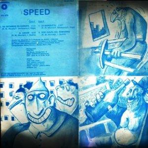 Speed-EP_Trasera