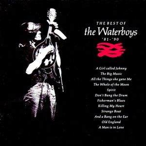 TheWaterboys-BestOf