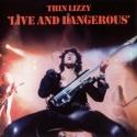 ThinLizzy-Live&Dangerous
