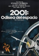2001odisea