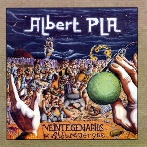 AlbertPla-Veintegenarios