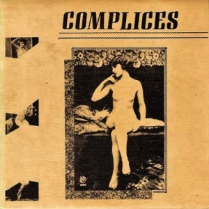 Complices-Complices(Sg)