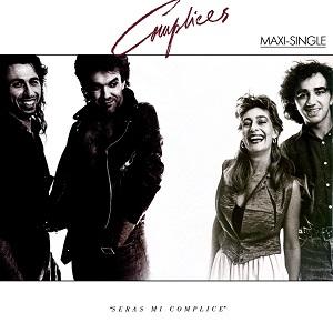 Complices-Maxi