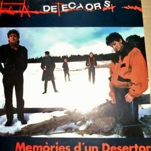 Detectors-DesertorSg