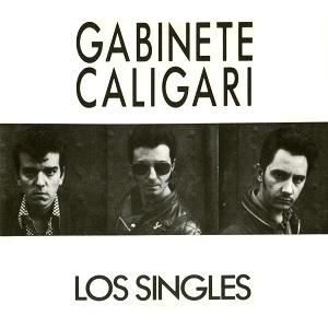 GabineteCaligari-Singles