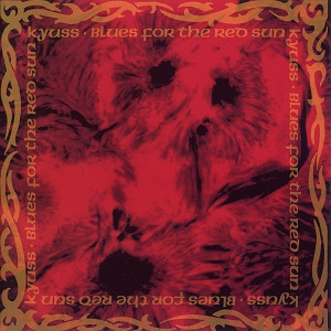 Kyuss-BluesForTheRedSun