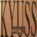 Kyuss-Wretch
