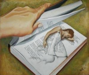 librodiadelescritordiadellibro