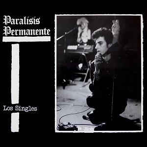 ParalisisPermanente-Singles