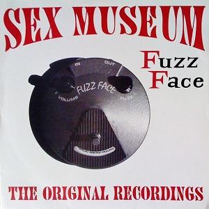 SexMuseum-FuzzFace2