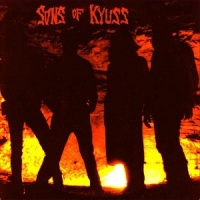 Sons Of Kyuss – Sons Of Kyuss [1990-Reed.2009]