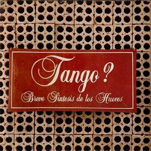 Tango-BreveSintesis