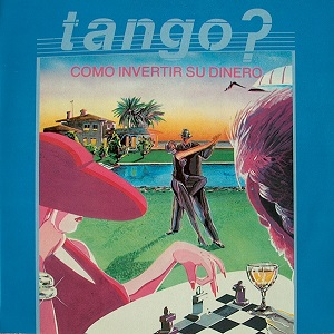 Tango-ComoInvertirDinero