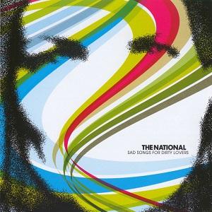 TheNational-SadSongs