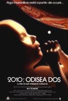 2010odisea2