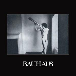 Bauhaus-InTheFlatField