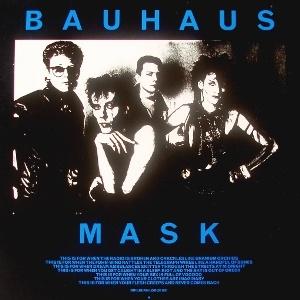 Bauhaus-Mask-2