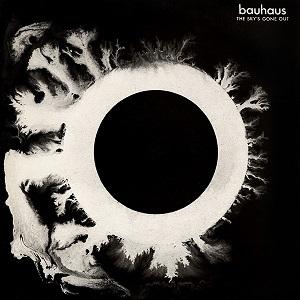 Bauhaus-SkyGoneOut