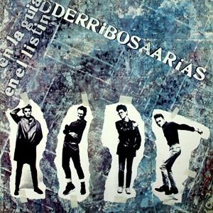DerribosArias-GuiaListin