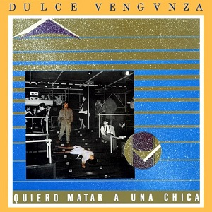 DulceVenganza-Maxi