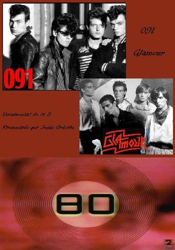 Los80-091-Glamour