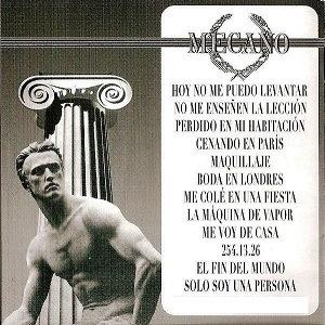 Mecano-Mecano2
